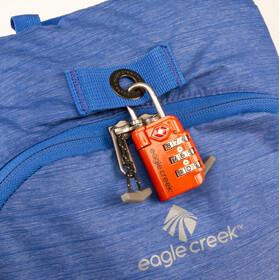 Eagle Creek Packable Mochila, blue sea